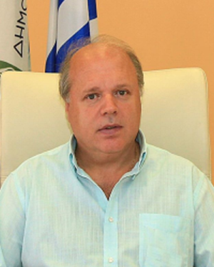 kyriakos-tsiros