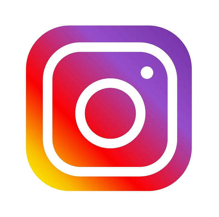 Can Instagram Boost Business Sales