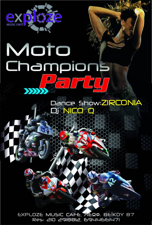 exploze-galatsi-moto-party